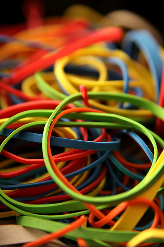 IMAGE: http://www.japersmcjapperson.com/images/gallery2/rubberbands.jpg